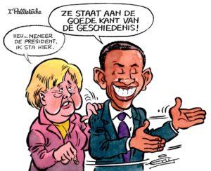 2016-17_02_Eric - Merkel en Obama (Medium)
