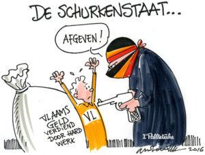 2016-20_00_Nollet - schurkenstaat 2