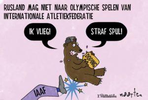 2016-25_15_Maarten-Rusland Olympische Spelen (Medium)