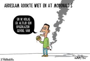 2016-25_16_Maarten-Abdeslam-McDonalds+wiet (Medium)