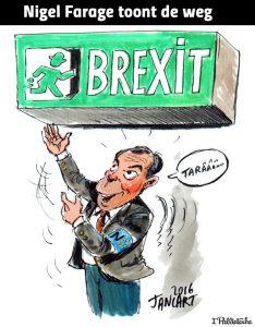 2016-26_03_Nigel Farage en de Brexit (Medium)
