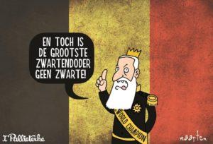 2016-28_02_Maarten-zwartendoder (Medium)