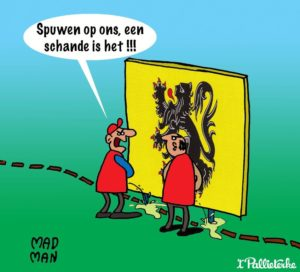 2016-28_13_Bourgeois spuwt even vuur (Medium)