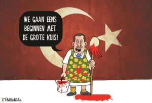 2016-30_06_Maarten-Erdogan-coup (Medium)