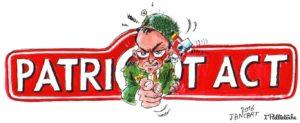 2016-31_04_Jancart - Bart De Wever wil Belgische Patriot Act (Medium)