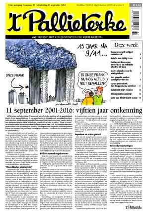 15 september 2016 (2016-37)