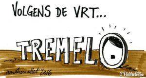 2016-42_01_nollet-tremelo-medium