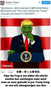 2016-43_11-pepe-the-frog-medium