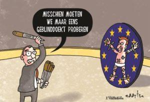 2016-44_13_debels-europa-is-vertrouwen-burger-kwijt-maarten-medium