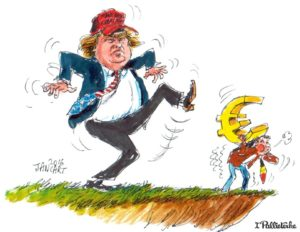 2016-46_02_jancart-trump-euro-medium