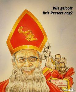 2016-48_01_edc-kris-peeters
