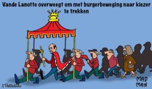 2016-52_03_mad-burgerbeweging-medium