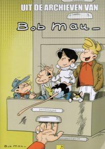 2017-02_13_boek-bob-mau-voor-medium