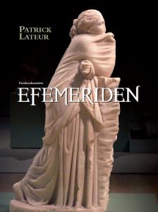 2017-02_13_voorkaft-lateur-efemeriden-medium