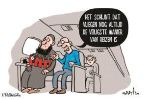 2017-05_02_RIRO_Maarten-Vliegen veilig (Medium)
