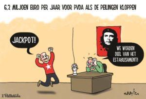 2017-06_04_Maarten-PVDA_jackpot(nieuw) (Medium)