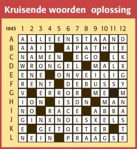2017-06_14_Oplossing_KWR 1043