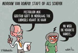 2017-07_02_Maarten-Van Rompuy_schepen (Medium)