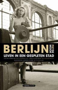 2017-11_13_Boek_Berlijn leven in een gespleten stad (Medium)