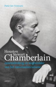 2017-11_13_Boek_Houston-Stewart-Chamberlain (Medium)