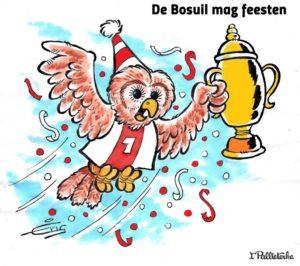 2017-11_15_Eric - Antwerp kampioen (Medium)