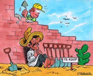 2017-13_13_Eric - Vooruiziende Mexicanen zien voordelen in de muur van Trump (Medium)