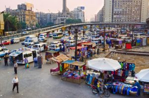 2017-15_04_Reisverslag Cairo - Ramsesplein in Cairo (Foto Shutterstock) (Medium)