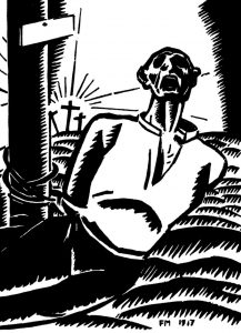 2017-15_12_MMMV_Frans Masereel (Medium)