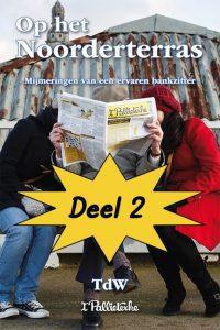 COVER_Noorderterras.indd