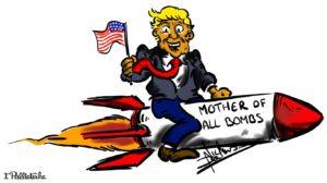 2017-16_03_Nick-Trump met Mother of All Bombs (Medium)
