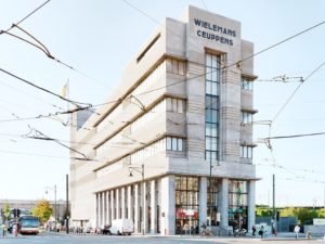 2017-16_12_MMMV_Wiels Building C WIELS (Medium)